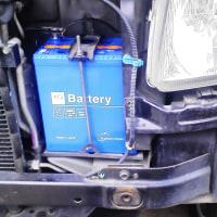 バッテリー オートバックスクオリティ 60B19