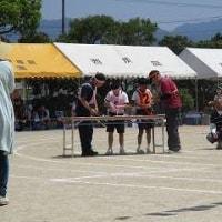 5/25 思い出の運動会9