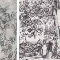 『クラーナハ展 ――500年後の誘惑』 国立西洋美術館