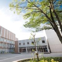 名古屋音大非常勤教員募集のお知らせ