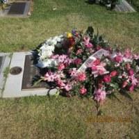娘は見事に祖母の葬儀を終えた