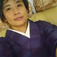 1115 a warm, cotton kimono day