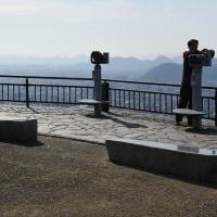 屋島展望台その2 (獅子の霊巌)    投稿者:佐渡の翼