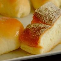 パン作り☆3回目