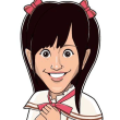 【MV full】願いごとの持ち腐れ / AKB48[公式]