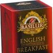 Basilur English Breakfast Tea