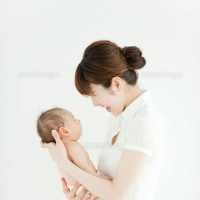 1番大事なのは,母子関係の質 親が子どもをどう感じ,どうやり取りするのか? が決定的