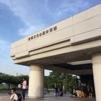 スポーツエアロビック埼玉オープン