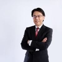 【保険営業成功ブログ】 90分で学べる歯科ドクターマーケット攻略セミナー