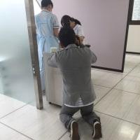 写真撮影〜