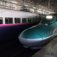 JR東日本 3月ダイヤ改正について