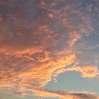 主に空の写真