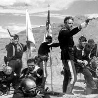 カメレオンの独り言-1770 『映画 アパッチ砦』 騎兵隊3部作 時間がないので追加はまたね。