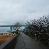 今日は曇り&雨です!