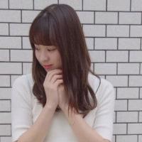 吉成美樹 ちゃん<彼氏なし+スレンダー+美脚> ミスサークル かわいい :