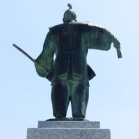 旅日記 (2016年5月3日、4日、5日 奈良・安土の旅)  その9 (米原、そして埼玉へ) ※完結