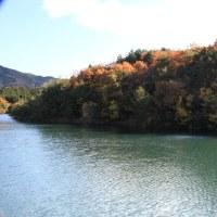 日本昭和音楽村