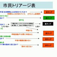 10/4 「わーくNo.067」残り2・6・7面最終稿上がり、明日印刷配布/他