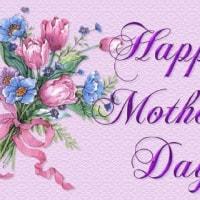 母の日と内観