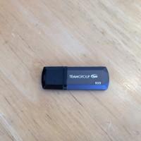 【SD/CF/USB/データ復元】 町田のお客様