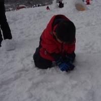 マキノ高原スキー場