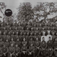 Russian Circles -Station 2008年作