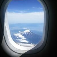 広島遠征O(≧∇≦)O