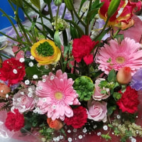 5月1日 明日の誕生花・ゆかりの花 花言葉は?(*^O^*)☆
