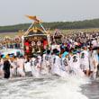 浜降祭2017 その2