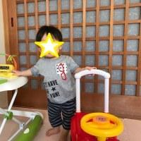 孫ちゃんをお預かり☆離乳食完了期メニュー☆