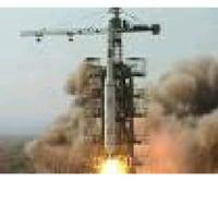 【みんな生きている】ミサイル対応編/NHK[福島]