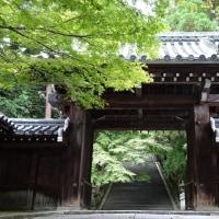 「法輪寺」/嵐山(2016初秋)