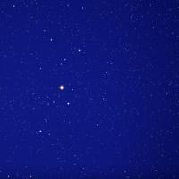 散開星団NGC2451