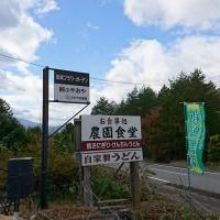 福島山形6ラインライド(母成グリーンライン編)
