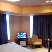 品川プリンスホテルアネックス