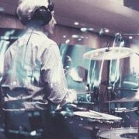 ストーンズ11年ぶりのアルバムはブルースやで
