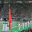 都市対抗社会人野球 2017 0715~16
