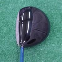 プロトタイプのプロトタイプでゴルフしようかな?