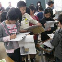 授業で役立つ指導の技術-2-