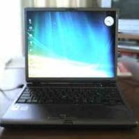 New ノートPC
