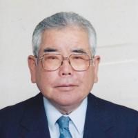 辻村良夫前会長ご逝去