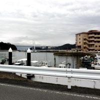 下津井の景色