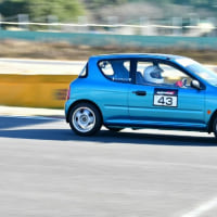 K-CAR3.5時間耐久レーシングゲーム