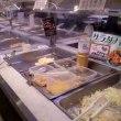 ラ・ムー桜井店の広島風お好み焼き