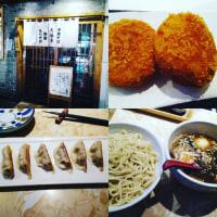 室内BBQからダラダラ終わらなかった日・・・ #上海