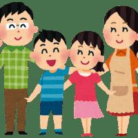 別居している親を扶養にできるかどうか?