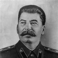 粛清と弾圧の嵐を呼んだ共産主義の独裁者
