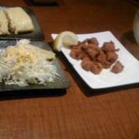 モツ鍋 味噌味