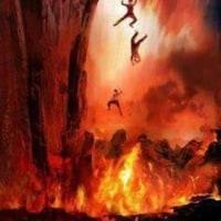 地獄について この無視された真理