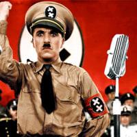 『自民党が党総裁任期の議論スタート 延長に異論出ず』-「党内独裁者」に異論なし